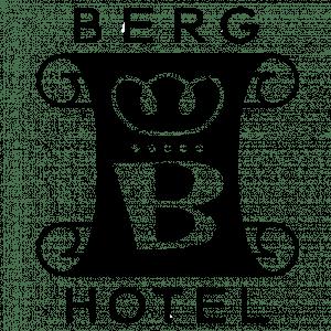 Berghotel Logo