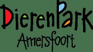 Logo Dierenpark Amersfoort