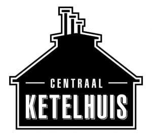 Logo Centraal Ketelhuis