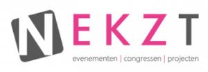 NEKZT logo Evenementen Congessen Projecten