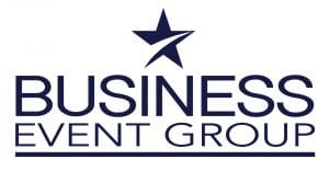 Logo Business Event Group