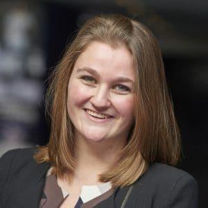 Tessa Harkema
