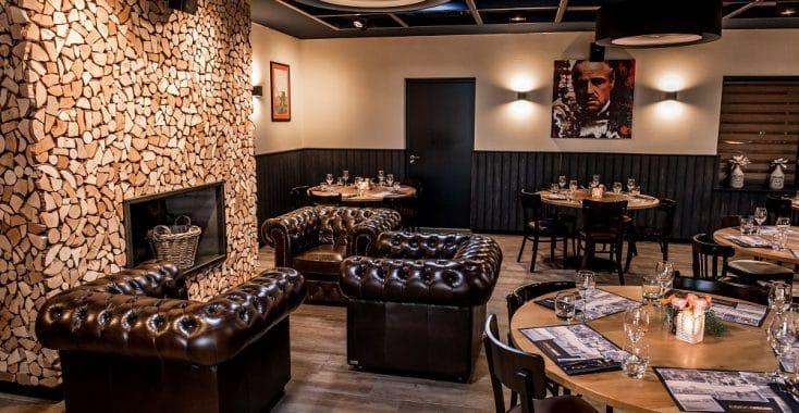 Lounge Concordia