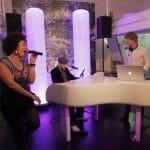 Showdesign Locatie Amersfoort