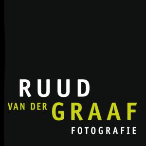 Logo Ruud van der Graaf